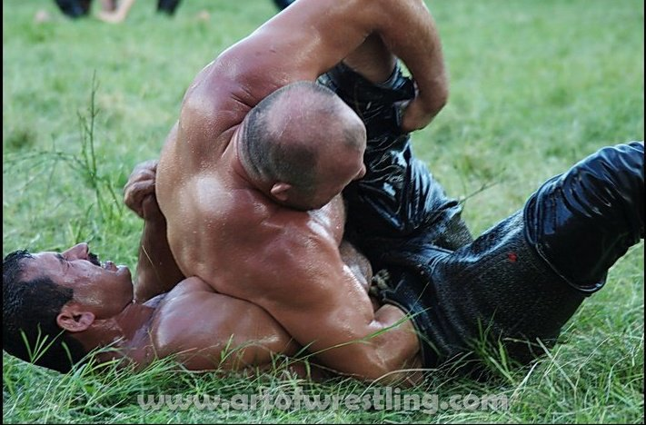 der-penetration-wrestling-cock-hold